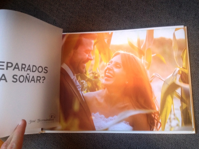 José Fernández Catering bodas Fotos dobleSTUDIO