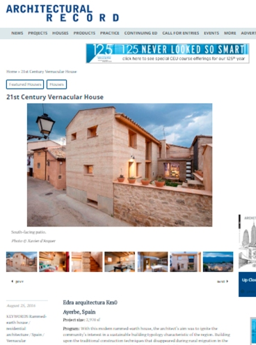 architectural-record-edra-arquitectura-fotos-doblestudio-interior